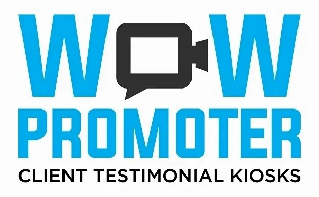 Startup Checklist for the WOW Promoter Video Testimonial app